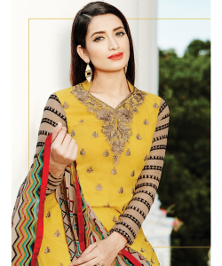 online shopping india - Zubeda
