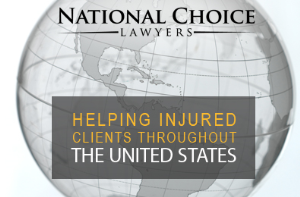 National Choice Lawyers