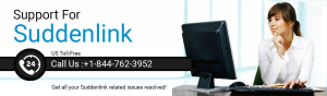 Suddenlink email Technical Support phone Number