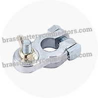 Lead Battery Terminals