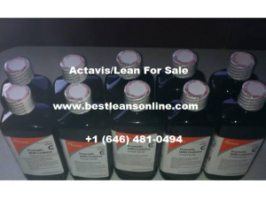 actavis,lean,cocaine,crack for sale online