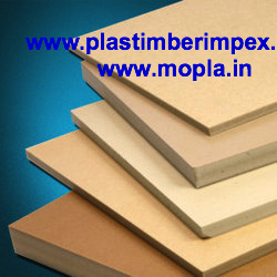 furniture sheet plastimber impex