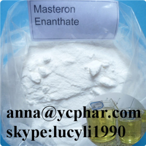 Factory Direct Sales Estradiol Benzoate CAS: 50-50-0