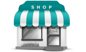 Shopkeepers Insurance Policy