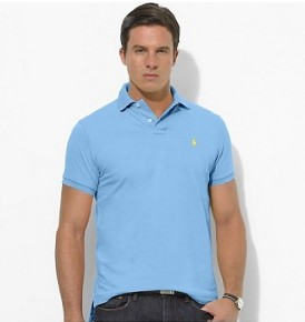Cheap Name Brand Clothes On Sale
