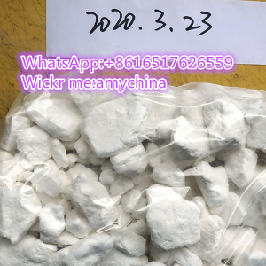 Research Chemical Stimulant HEP White Hep Powder HEP Powder Lab Crystal Powder White HEP drug