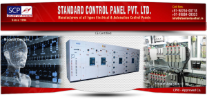 electrical-control-panels-manufacturers-exporters-india