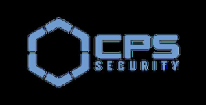 CPS SecurityPhoto 1