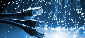Data Cabling InstallationAt very Affordable Prices