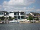 House Builders Gold Coast