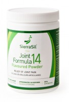 Sierrasil Canada is a successful common supplement that is clinically demonstrated to bolster joint