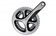 Shimano Dura-Ace 9000 Road Groupset
