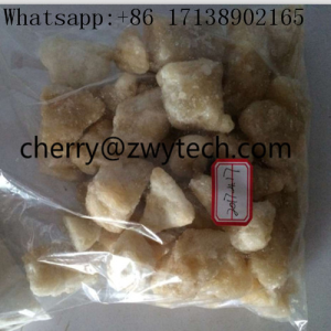 A-PPP / a-Pyrrolidinopropiothiophenone, It's stimulant and similar to a-PVT (cherry@zwytech.com)