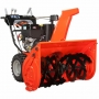 "Ariens Hydro Pro (28"") 420cc Two-Stage Snow Blower (2013)"