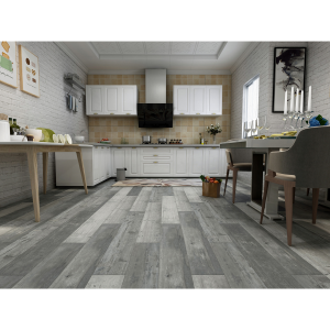 Grey vinyl planks - Online tile outlet