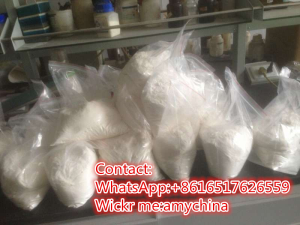 Top quality HEP APVP MFPEP MDPEP 99.9% purity white powder (wickr:amychina)