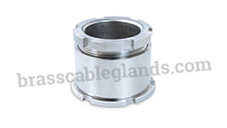 JIS Marine Cable Glands