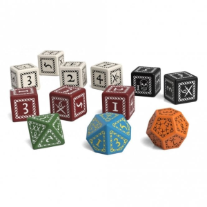 http://www.kylingm.com/details/custome-dice-set-ne