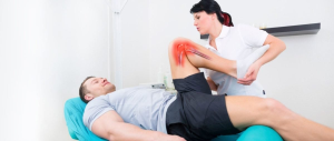 Chiropractor Cost Adelaide