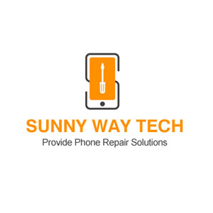 Sunny Way Tech J2701 Great South Rd Penrose Auckland Auckland