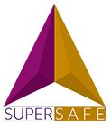 SuperSafe - GPS Vehicle Tracking System