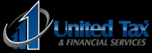 United Tax & Financial Services, LLCPhoto 0