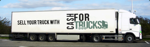 Cash for Trucks