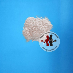 Steroid Dianabol Methandienone http://www.buyroid.com