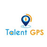 Best Employment Agency, Recruitment & RPO Service