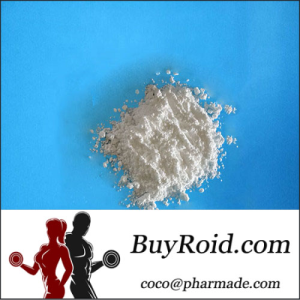 Steroid Testosterone Cypionate http://www.buyroid.com