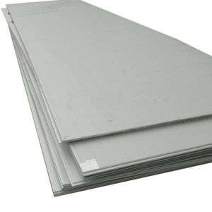 Stainless Steel 430 Sheet, Plate, Coils