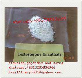 Anastrozole supply whatsapp:+8613260634944