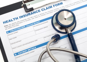Universal Healthcare Insurance Services