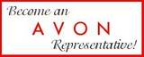 Be an Avon Representative
