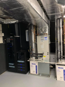 Lakes Region Heating and Air ConditioningPhoto 5