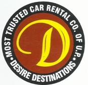 Car hire in Lucknow Company - Lucknow Car Rentals Service - Book Online Taxi