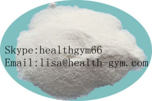 L-Epinephrine HCl lisa(at)health-gym(dot)com