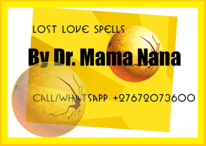 KEEP YOUR PARTNER FAITHFUL SPELL   SPELL TO MAKE L