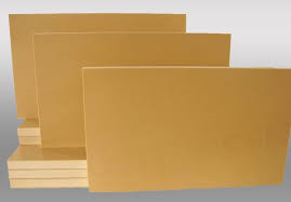 wpc sheet wood plastic composite boards sheets