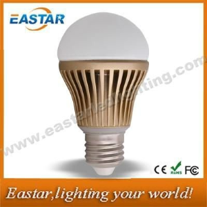 2011 best factory price led bulb