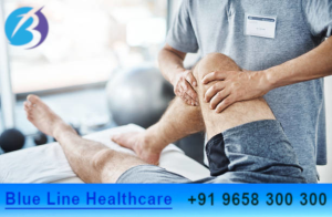 Physiotherapy at Hhome