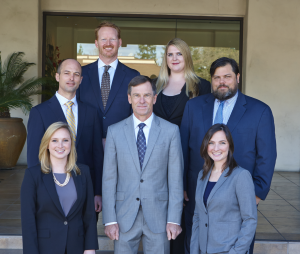 Cutter Law Attorneys