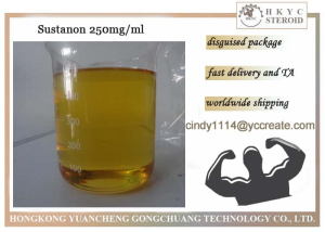 Muscle Building  Sustanon 250 Injectable Steroids Liquids whatsapp +8613302415760