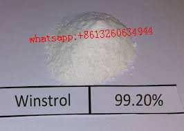 4-DHEA best steroids for muscle building whatsapp;+8613260634944