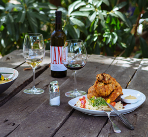 Macedon Ranges Food And Wine Tours