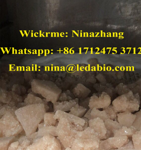 Buy AL PRAZOLAM/MFPEP for lab research from China supplier