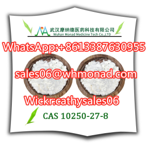 Factory Provide 2-Benzylamino-2-Methyl-1-Propanol CAS 10250-27-8