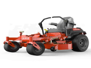 "Lawn mowers for sale - Ariens APEX-48 (48"") 23HP Kohler Zero Turn Lawn Mowers for sale"