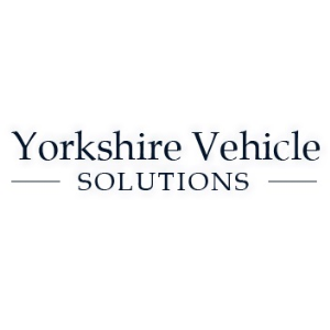 Yorkshire Vehicle Solutions York