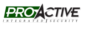 ProActive Integrated Security Ltd.